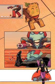 All-New_Guardians_of_the_Galaxy_1_Preview_1