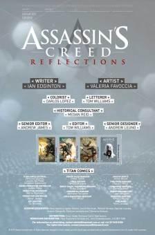 Assassins_Creed_Reflections_2_Credits-1