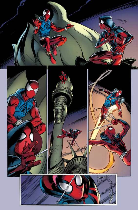 Ben_Reilly_The_Scarlet_Spider_1_Preview_3