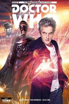 DoctorWho_GhostStories_1_Cv-B