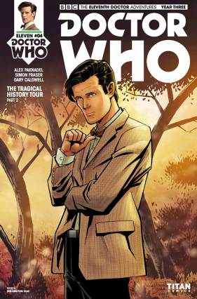 Eleventh_Doctor_3_4_Cv-A
