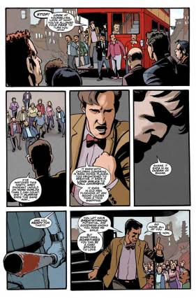 Eleventh_Doctor_3_4_Pg-3