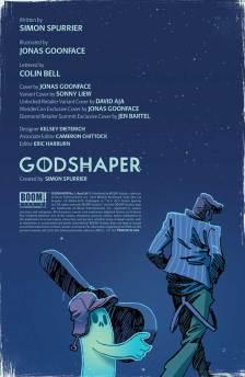 Godshaper_001_PRESS_2