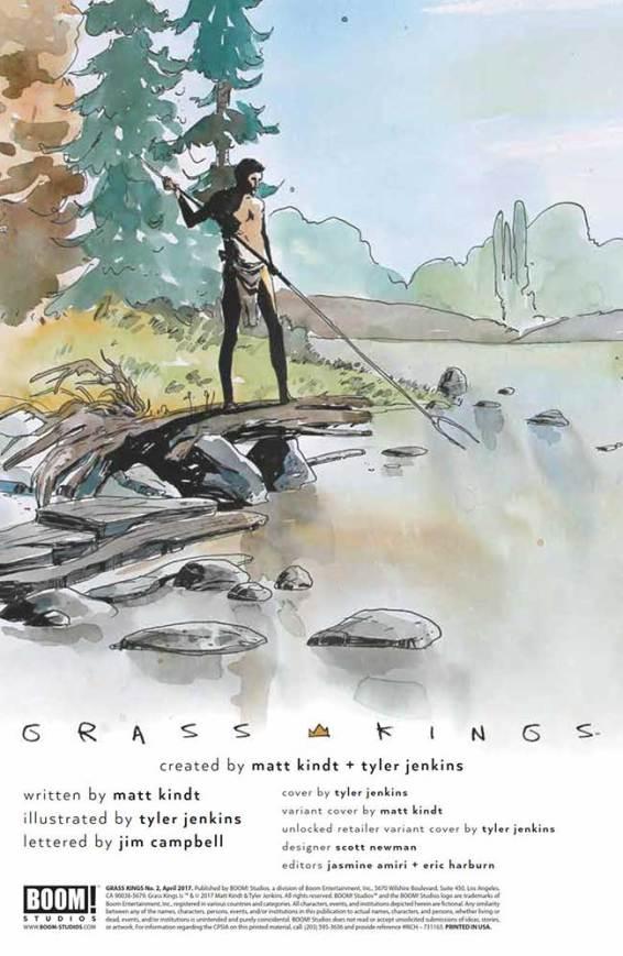 GrassKings_002_PRESS_2