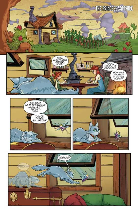 Hero-Cats-#16-Page-5
