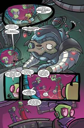 INVADERZIM-#18-MARKETING_Preview-6