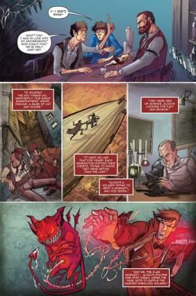 Infinite-Seven-#3-Page-3