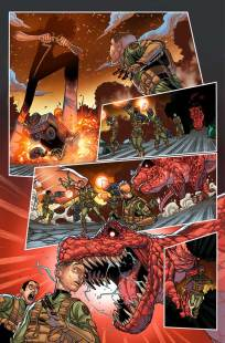 Secret_Warriors_1_Preview_2
