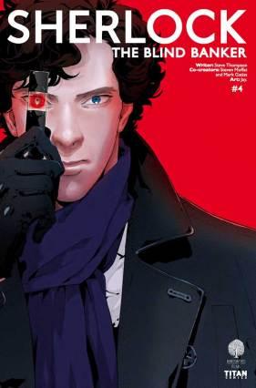 Sherlock_The_Blind_Baker_4_Cv-A