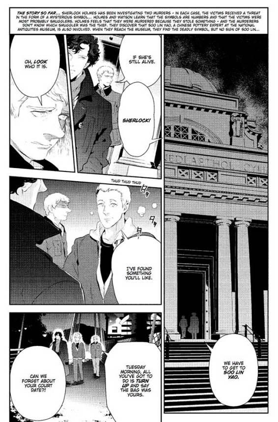 Sherlock_The_Blind_Baker_4_Pg-1