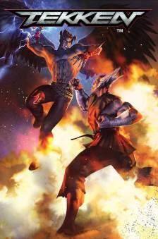 Tekken_01_COVER_A_ALEX_RONALD-(1)