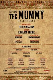 The_Mummy_5_Credits