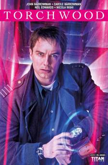 Torchwood_2_3_Cover-B