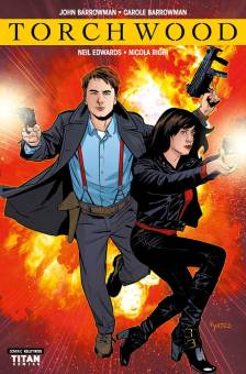 Torchwood_2_3_Cover-C