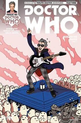 Twelfth_Doctor_3_1_Cover-C