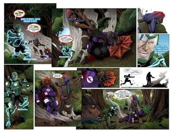Voracious-Feeding-Time-#5-Page-6-7