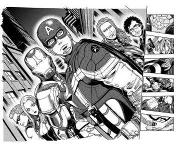 Zombies_Assemble_1_Preview_1