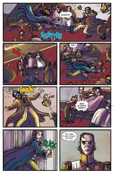 Artful-#6-Page-5