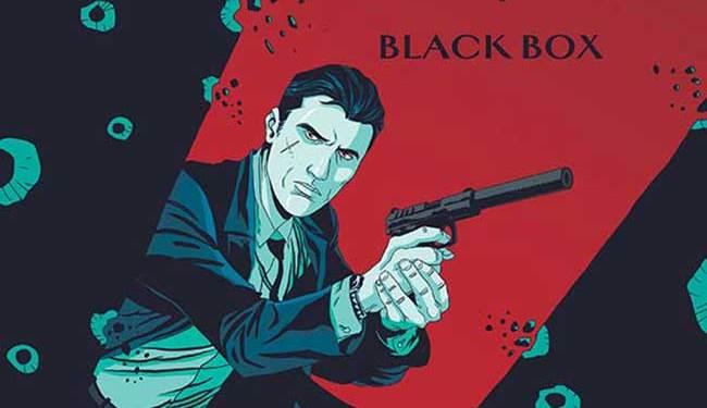 James Bond #3