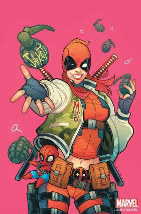 Deadpool_MJ_Variant