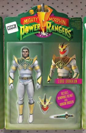 PowerRangers_015_COVER_D_ActionFigure_PRESS