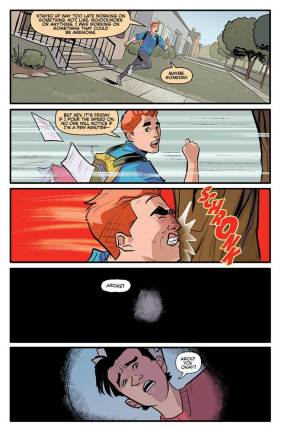 TheArchies-OneShot-5