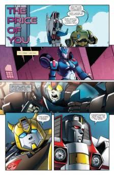 Transformers_TAAO_10-3