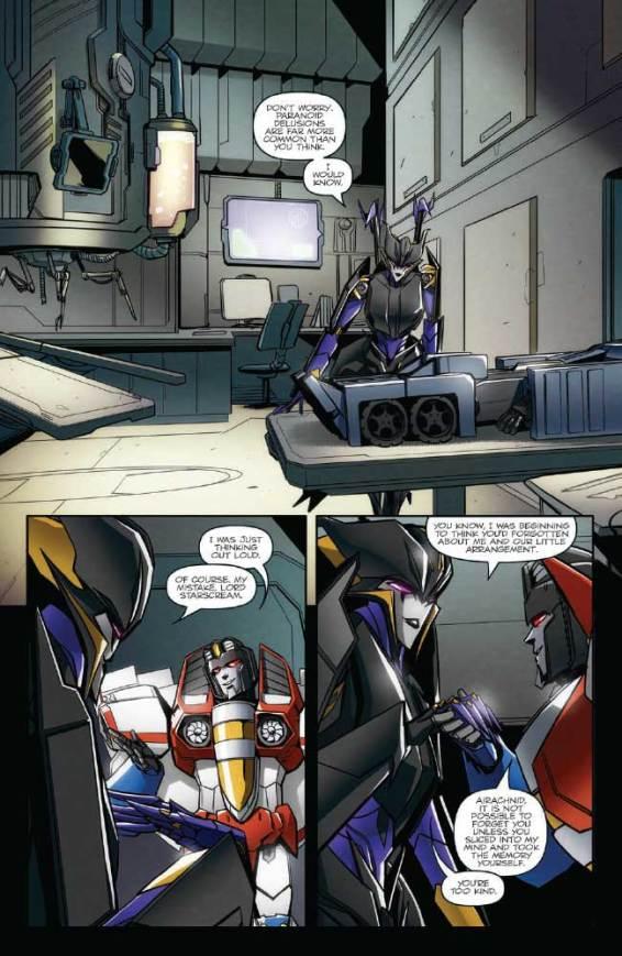 Transformers_TAAO_10-6