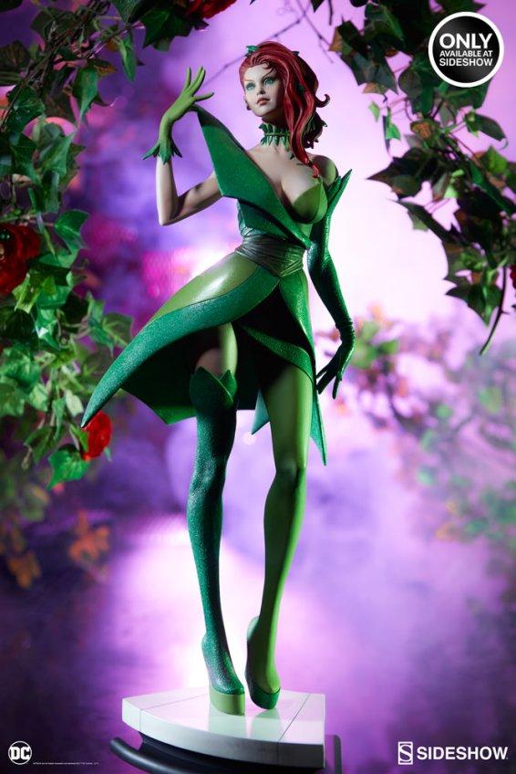 dc-comics-poison-ivy-stanley-artgerm-lau-artist-series-statue-200429-03