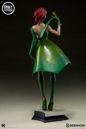 dc-comics-poison-ivy-stanley-artgerm-lau-artist-series-statue-200429-08