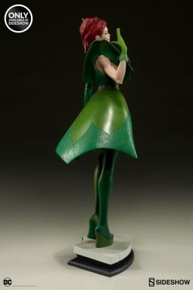 dc-comics-poison-ivy-stanley-artgerm-lau-artist-series-statue-200429-09