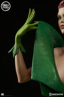 dc-comics-poison-ivy-stanley-artgerm-lau-artist-series-statue-200429-13