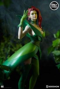 dc-comics-poison-ivy-stanley-artgerm-lau-artist-series-statue-200429-16