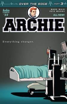 Archie2015_22-0