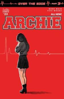 Archie2015_22-0V2