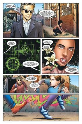 Doctor-Who-SDCC-Special-Page-2