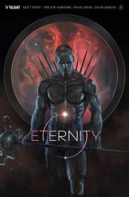 ETERNITY_001_COVER-A_DJURDJEVIC