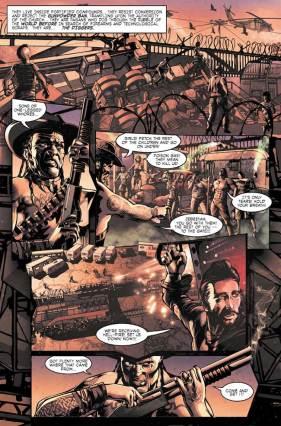 Misbegotten-#1-Page-3
