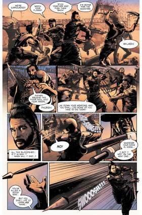 Misbegotten-#1-Page-5