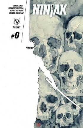 NINJAK_ZERO_COVER-A_MACK