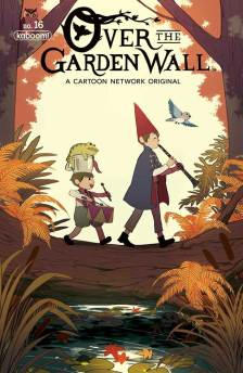 OverTheGardenWall_Ongoing_016_B_Subscription
