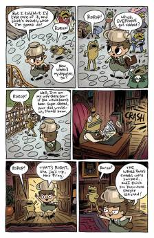 OverTheGardenWall_Ongoing_016_PRESS_5
