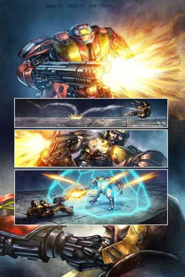 Quake-Champions-Page-4