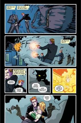 S&L-#4-Page-6