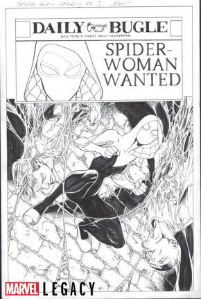 SPIDER_GWEN_PRIMER_PAGES
