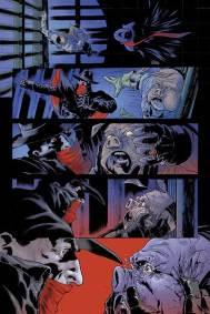 Shadow_Batman_1_page_11_color