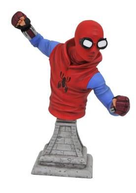 Spider-ManHomecoming-HomemadeBust