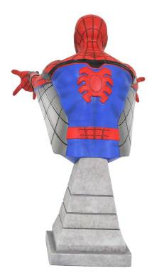 Spider-ManHomecoming-WebGliderBust2
