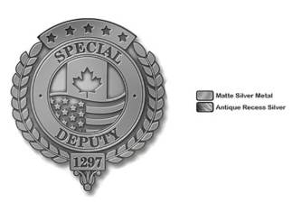 WE-Special-Deputy-Pin