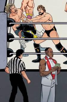 WWE_007_Cover_E_RoyalRumble